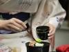 Фото: Японский зеленый чай «Матча».