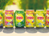 new-lipton-ice-tea-02