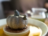 Фото: Tea pet — «Тыквенная лягушка»,