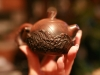 Фото: Заварники от «Crimson Lotus Tea».