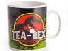 tea-rex-mug