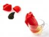 Фото: Ситечко «Tea Tongue Infuser».