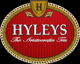 Фото: Логотип «Hyleys».