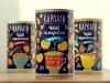 Фото: Плодово-ягодный чай «Карпаты».