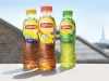 new-lipton-ice-tea-01