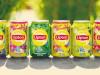 new-lipton-ice-tea-02