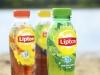 new-lipton-ice-tea-04