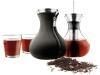 tea-maker-with-black-neoprene-cover