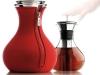tea-maker-with-red-neoprene-cover