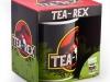 tea-rex-mug-2